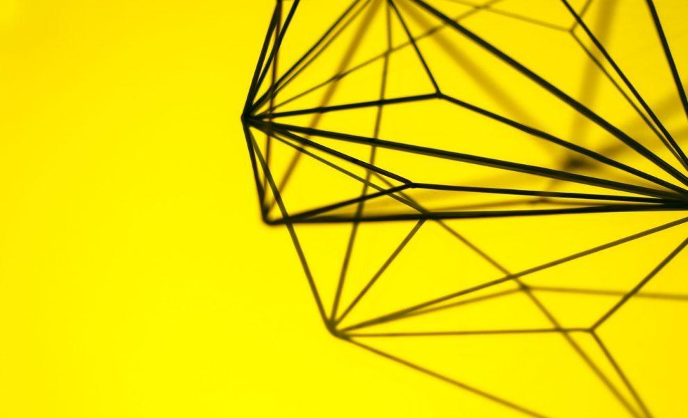 BID: Las 12 startups latinoamericanas más innovadoras en industrias creativas