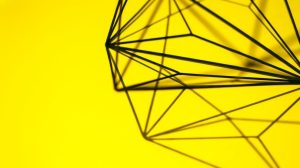 startups - industrias creativas