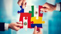 Alianza del Pacífico - Angel Ventures