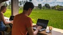 Hubud-Laptops-Ricefields960-960x500