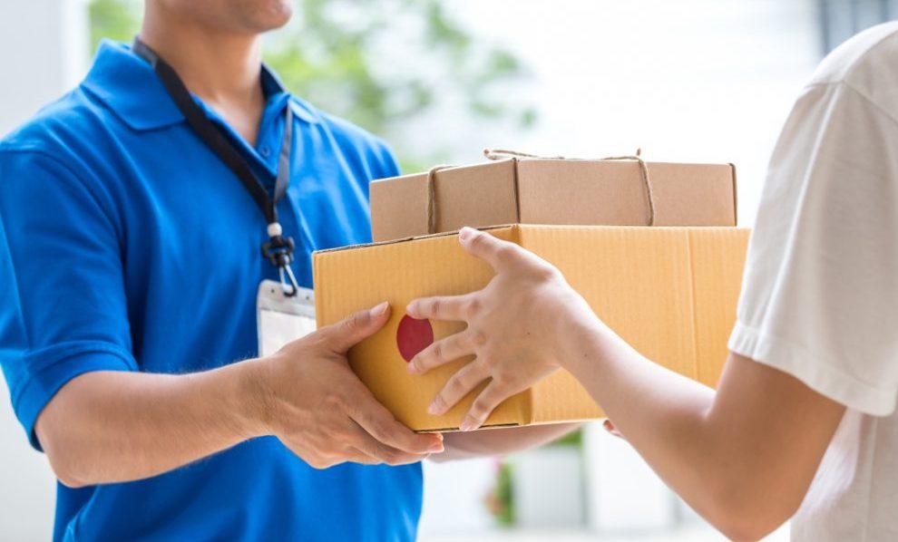 Tappsi y Linio apuestan por entregas exprés para fortalecer comercio electrónico en Colombia