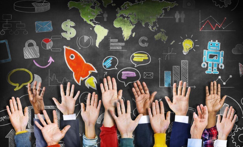 Las nueve startups de América Latina que competirán en el Innotribe 'Startup Challenge'