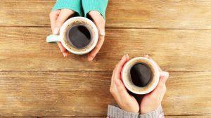 kaffee-Africa-Studio-shutterstock_261247157-verwendet