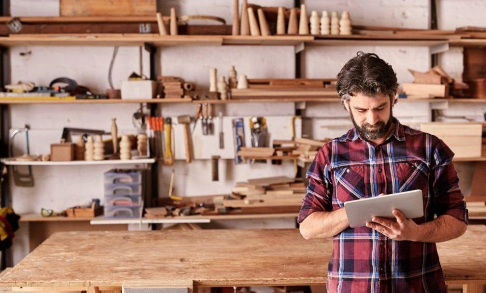 Desafíos de los pequeños empresarios latinoamericanos en la era digital