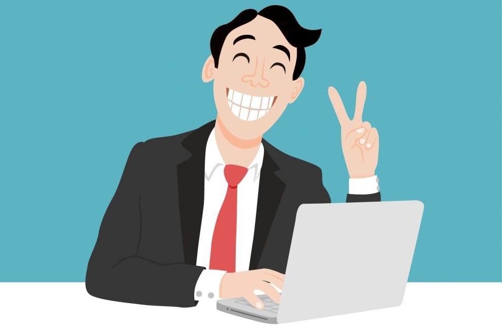 Así trabaja la startup mexicana Kueski para mantener la felicidad en la oficina