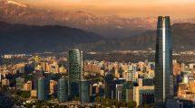 lugares-turisticos-visitar-santiago-de-chile