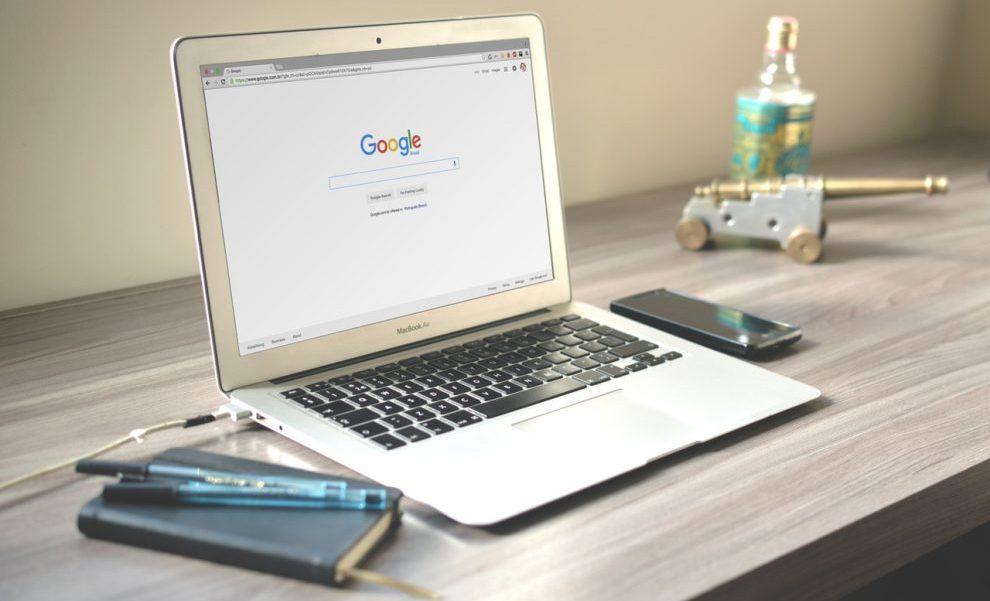 Las herramientas de Google para hacer más efectivo el trabajo de emprendedores