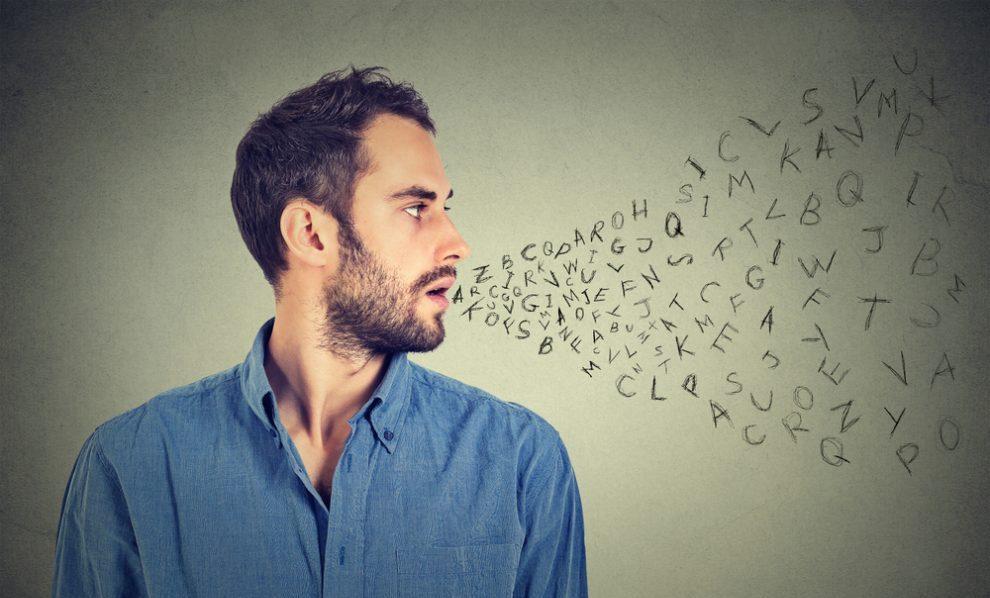 20 palabras en español e inglés de la jerga de las startups