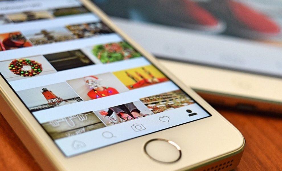 Instagram para los negocios: Nuevos recursos y funcionalidades para las marcas