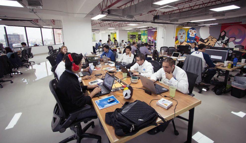 500 Startups vuelve a Latinoamérica con 18 nuevas inversiones