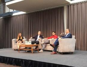 julie-ruvolo-of-lavca-pat-buris-of-amadeus-capital-santiago-zavala-of-500-startups-andy-tsao-of-svb