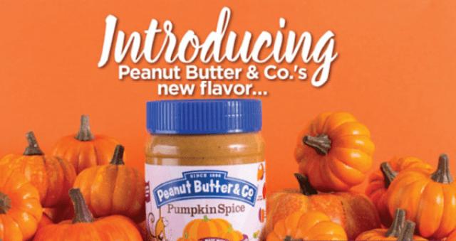 Peanut Butter Coconut Macaroons {vegan} - pumpkinandpeanutbutter