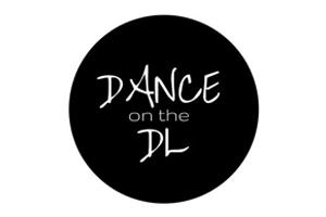 dancedl