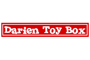 darien-toy-box
