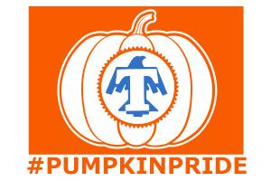pumpkin-pride