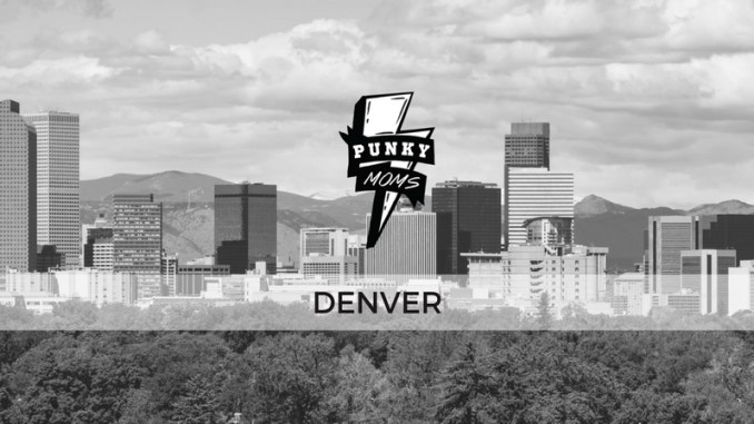 Find family friendly events in Denver and plan local meets with parents. Find things to do with kids with our mini travel guide for the Denver area. This includes Boulder, Colorado Springs, Allenspark, Aurora, Bailey,Estes Park and all the surrounding neighborhoods.