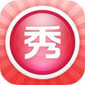 aplicaciones de fotos para iOS y Android Meitu Xiu Xiu