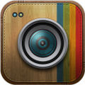 miniatura instaRetro for Instagram
