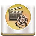 Video Con Fotografias app