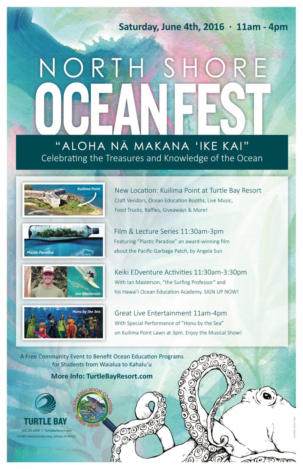 TBR_OceanFest2016_Flyer11x17_Update050616[3][1][2]