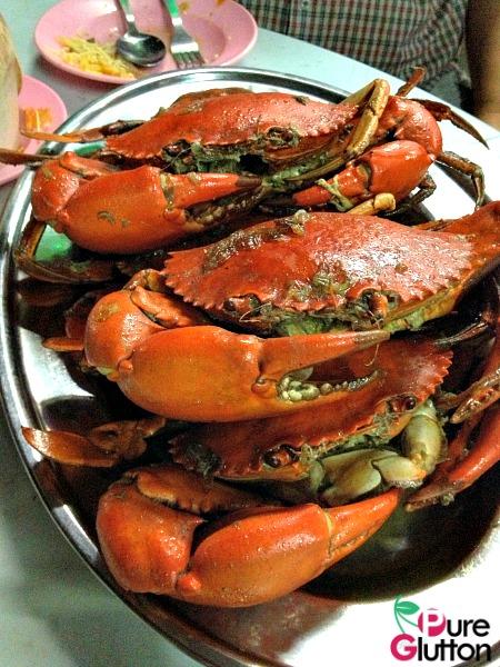 crabs5