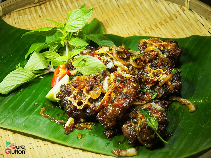 buntut-spicy-chilli