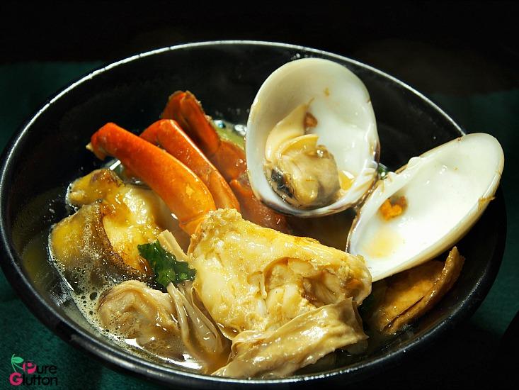 my-bowl