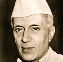 May 27 – In 1964, independent India's first prime minister…