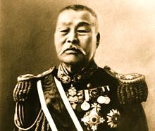 Kabayama Sukenori
