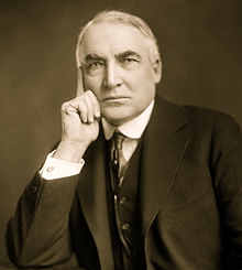 August 2 –  In 1923, the 29th president of the United States, Warren G. Harding, died…