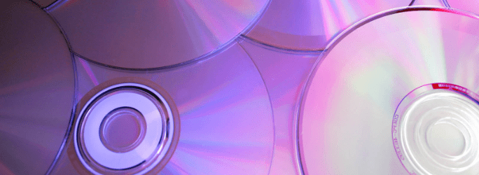 Windows 8 will not play DVDs anymore
