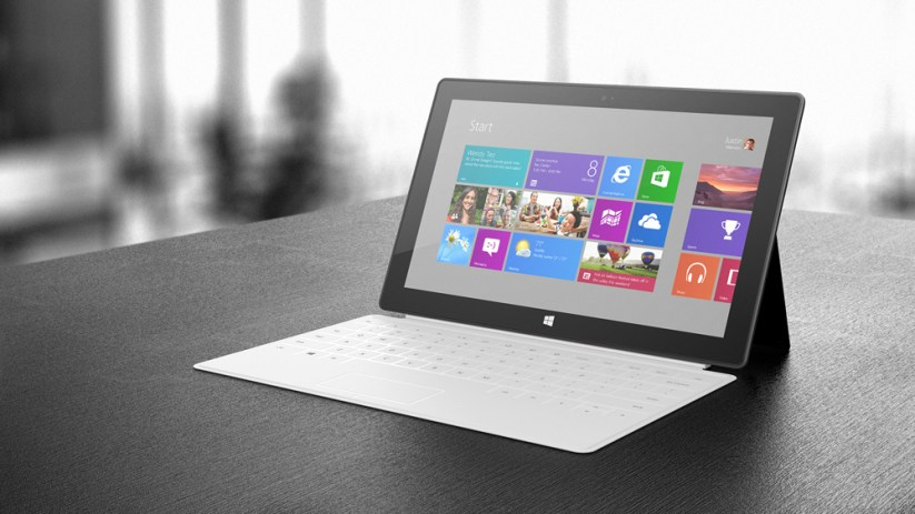 Surface-White-Cover_Web
