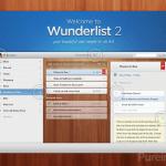 desktop-wunder_wm