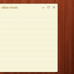 wunderlist-notes_wm
