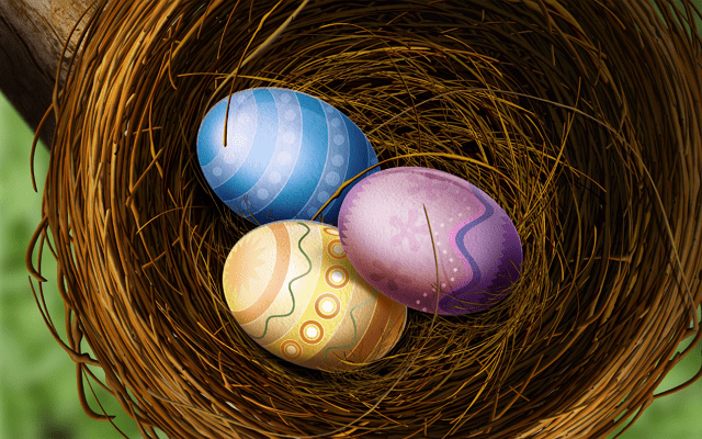 digital-eggs-nest