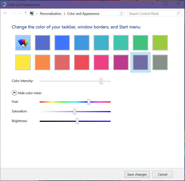 windows 10  how to customize the start menu  u2022 pureinfotech