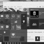Windows 10 build 10122 on this week Tech Recap