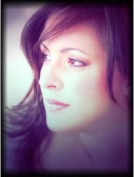 Felicia Starr Author Picture