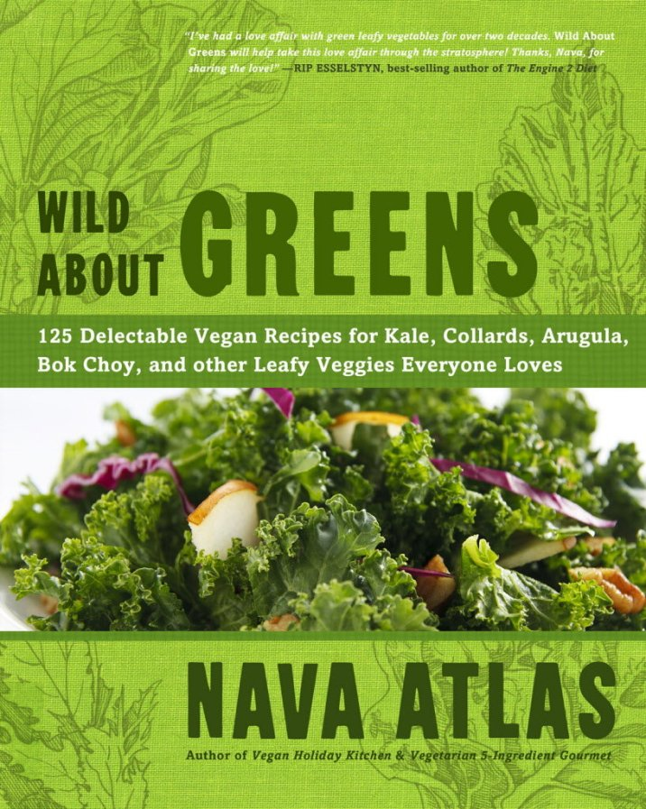 wild-about-greens-by-nava-atlas-fc5843a8fdd9f1d9