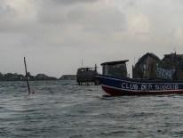 San Blas Panama-33
