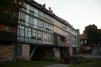 puriy-deutschland-26