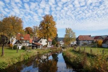 puriy-deutschland-31