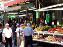Carmel in TelAviv