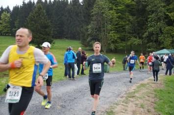 puriy-rennsteiglauf-2015-20