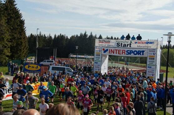 puriy-rennsteiglauf-2015-9