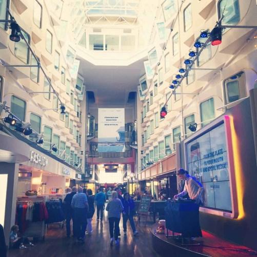 puriy-reiseblog-Silja-Serenade-2015-55