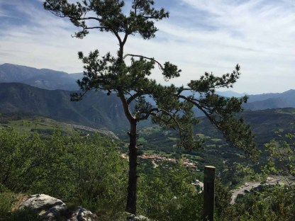 puriy-reiseblog-barcelona-umland-1