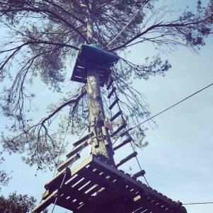 puriy-reiseblog-barcelona-umland-19