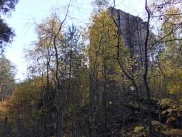 puriy-reiseblog-berliner-siedlung-müritz-deutschland-13