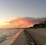 puriy-reiseblog-laboca-kuba-2